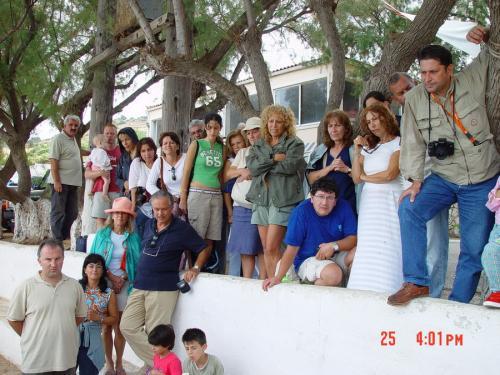 ΖΑΚΥΝΘΟΣ ΣΕΠΤΕΜΒΡΙΟΣ 2004